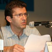 Yan_Carreirao