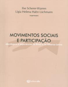 Movimentos_sociais_e_Participacao