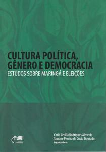 livro_cultura_politica